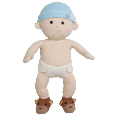 Applepark babypop